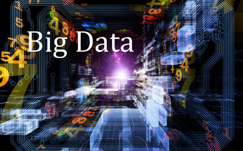 big data on farms essay Big data will fundamentally change the way businesses compete and  those  new start-ups provide their services to corporate users (eg, large-scale farmers.