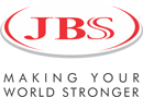 JBS Suspends Shipments Of Pork From Facility Shown In Mercy For Animals Video