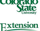 Colorado State University Extension Office to offer six-week meat school
