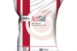 Actisaf Premium live yeast probiotic for long-term benefit.