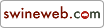 Swineweb.com – Complete Swine News, Markets, Commentary, and Technical Info