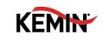 Kemin Industries Acquires U.S. Patent Application for Effective Solution to Control African Swine Fever Virus in Feed