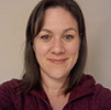 Christine Pelland from South West Ontario Veterinary Services,  Does a High Fiber Diet Reduce the Incidence of Tail Biting?