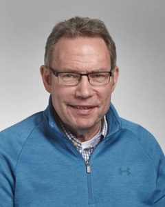Pork Producers Just Want to Know What's Next, By Mark Greenwood from Compeer Financial Services