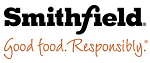 Smithfield Foods Provides Donation of 40 Million Servings of Protein in Support of Feeding America®