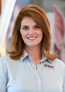 What do activated MCFAs do? Count the options with PMI's Stacie Crowder