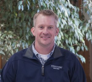 Manure Pumping and Agitation Guidelines By: Nick Fitzgerald, Business Development of Pipestone System