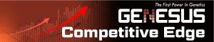 Genesus Outperforms USA Pig Champ Data