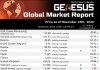 Genesus Global Market Report Mexico, November 2020