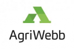 Livestock Management Software Developer AgriWebb Receives $23 Million Investment