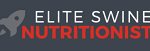 Register for the Elite Swine Nutritionist Program