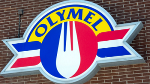 Canada's Olymel ships pigs to U.S. after coronavirus outbreak closes plant