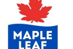 Maple Leaf Foods Reports First Quarter 2021 Financial Results