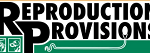Reproduction Provisions LLC. acquires ITSI Inc. in Canada